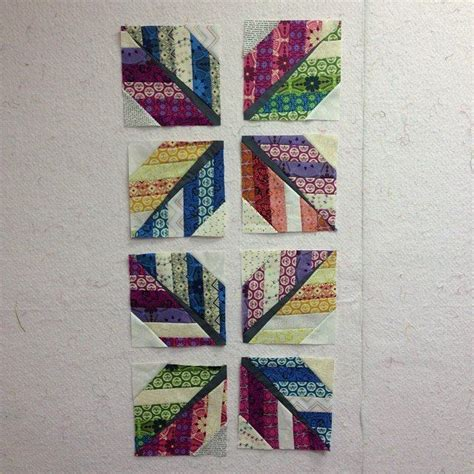 tutorial quilting feathers free tutorial leaf feather quilt block by julie