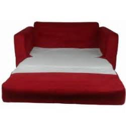 Fold Out Sleeper Sofa Get The Best In Fold Out For Reliable Results Designinyou