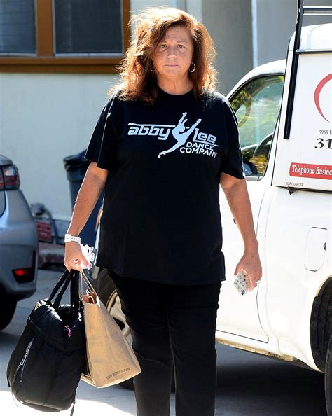 abby lee miller lawsuit 2016 update update on abby lee miller abby lee miller temporarily