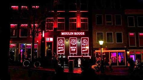seattle red light district amsterdam s red light district seattle to shanghai and