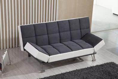 sleeper couches gauteng brand new sleeper couch centurion lounge furniture