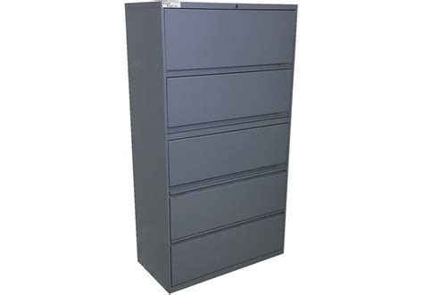 5 drawer lateral filing cabinet office specialty 5 drawer lateral filing cabinet toronto