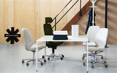 idesign furniture idesign monroe office chair