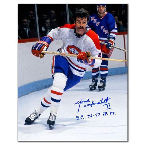 marc caron hockey 700 best les plus grands du hockey lnh images on pinterest