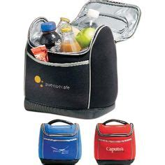 Lunch Box Saten Custom 2 1000 images about custom lunch boxes on lunch boxes bag lunches and tin lunch boxes