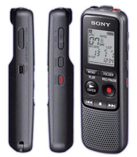 Sony Px240 Px 240 mini gravador de voz digital sony icd px240 pronta entrega r 209 37 em mercado livre