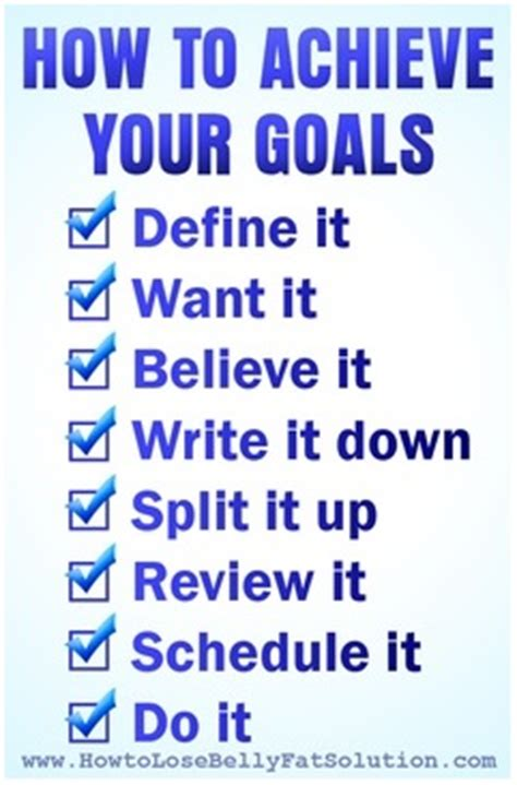 achieve anything how to set goals for children books how to achieve your goals physical therapy new orleans