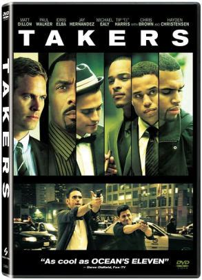 matt dillon idris elba movie takers by john luessenhop john luessenhop matt dillon