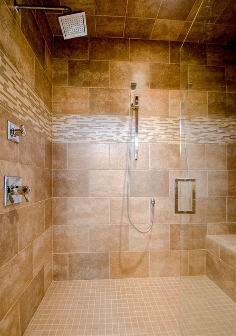 Walk In Shower Bathroom Designs 1000 Images About Downstairs Bathroom Ideas On Pinterest Walk In Shower Basement Bathroom