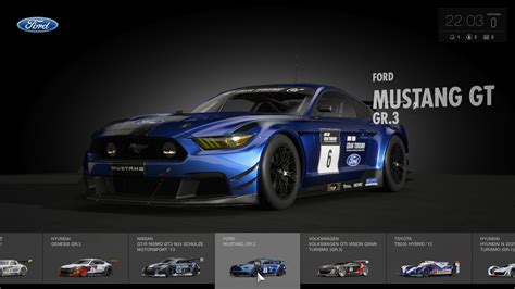 Gran Turismo Tracks by Gran Turismo Sport Dlc Will Include Quot Cars Cars Cars Quot And