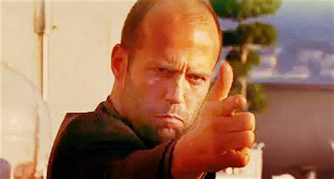 aktor film crank jason statham gifs find share on giphy
