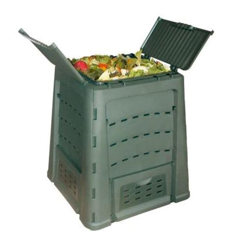 thermoquick 88 gal compost bin wibo 88 the home depot