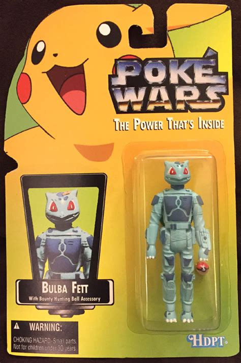 Kitchen And Bath Designer Jobs by Bulba Fett Sdcc 2016 Exclusive On Storenvy