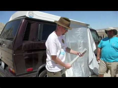 shadyboy awning shady boy awning how to save money and do it yourself
