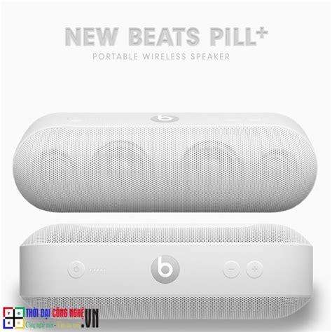 2015 new beats pill beats pill beats pill plus ch 237 nh h 227 ng nhập từ mỹ
