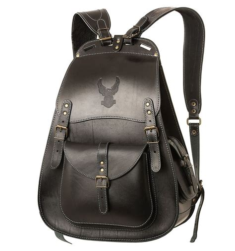 Soul Backpack Bee Brown 181 best cuero mochilas images on leather