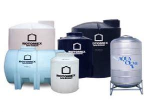 costo lada uv tanques y tinacos de agua aquaclyva purificadoras de