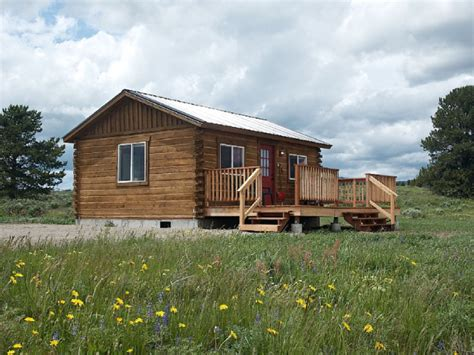 Yellowstone Vacation Cabins by 87 Yellowstone Park Home Rentals Yellowstone