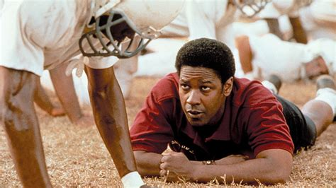 denzel washington remember the titans speech costner signs on to latest disney sports flick mxdwn movies