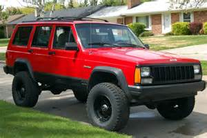 sold 1996 jeep xj lifted 3400 00 sold