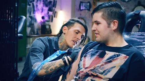 tattoo fixers episode list tattoo fixers what time is it on tv episode 10 series 2