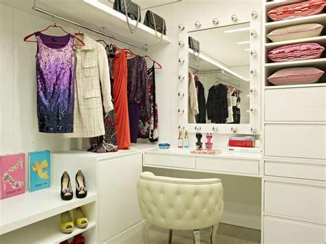 Imaginative vanity desk with mirror ikea closet contemporary open shoe shelves built in storage