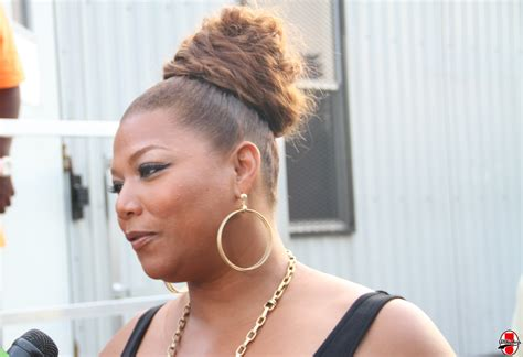 how to do queen hairstyles flashback friday queen latifah