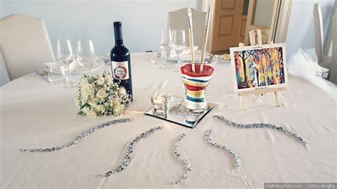 tavoli sposi i tavoli per gli sposi
