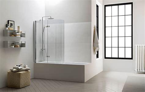 bathroom design malta products bathroom design malta