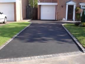 385842 d90bb615b0 jpg 1000 215 750 home ideas pinterest driveways tarmac driveways and