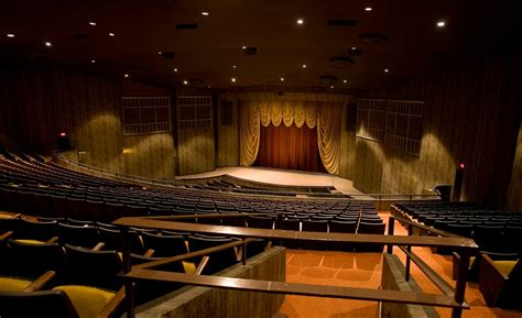 Rodeheaver auditorium bob jones university