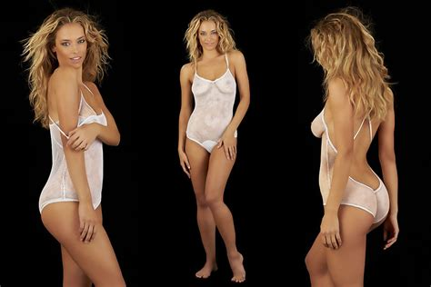hannah ferguson sports illustrated 2014 body paint hannah ferguson sports illustrated body paint outtakes
