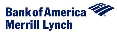 Bank Of America Merrill Lynch Company Profile Owler