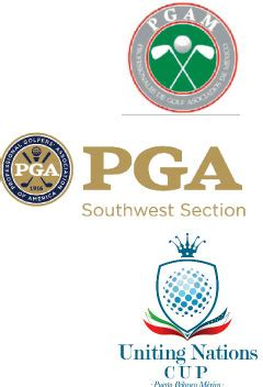 sw section pga arizona golfer news