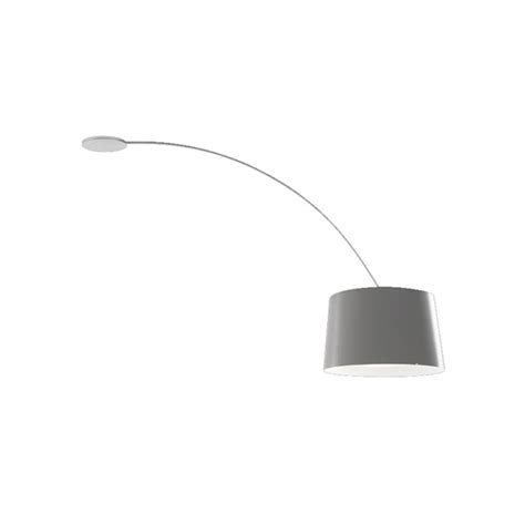 foscarini caboche soffitto foscarini twiggy soffitto