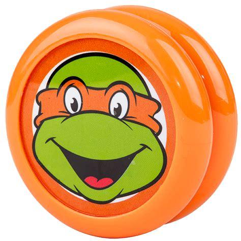 film cartoon yoyo teenage mutant ninja turtles proyo 174 yo yo