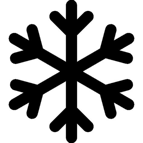 astrology winter icon windows 8 iconset icons8