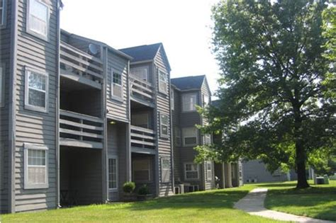 one bedroom apartments west lafayette indiana salem courthouse apartments rentals west lafayette in