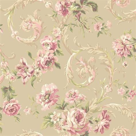 gold pink rose wallpapers desktop background