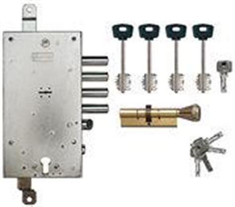 tipi di serrature per porte blindate tipi di serrature per porte blindate paperblog