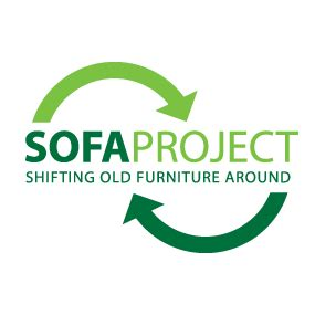 sofa project bristol sofa project household furniture and appliances