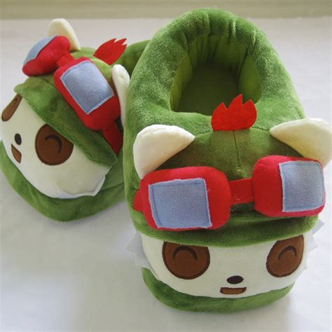 Popular Character House Slippers Buy Cheap Character House Slippers Lots From China Character