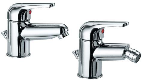 rubinetti bagno frattini rubinetteria bagno frattini fima carlo frattini i