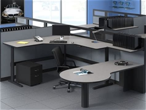 the office furniture at officeanything 5 tips to
