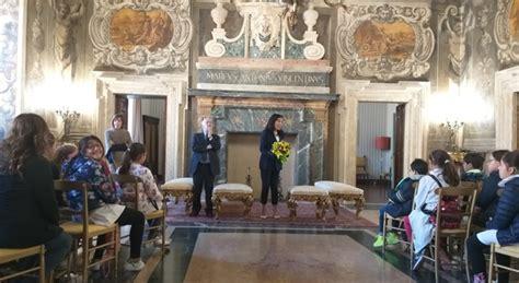 prefettura di roma sede rieti successo per l apertura alle visite della
