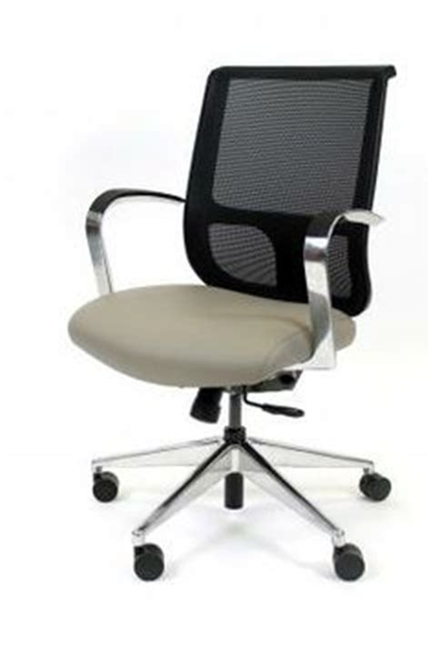 Office Chairs Up To 300 Lbs Office Chairs On Office Chairs Executive