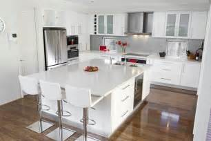 White Gloss Kitchen Ideas by White Kitchen Designs Pics Kitchen Design Ideas