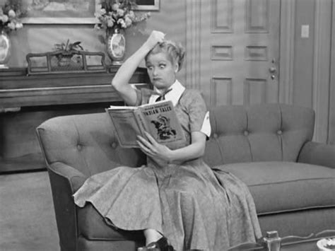 i love lucy couch 151 best images about readers lady sofa on pinterest oil