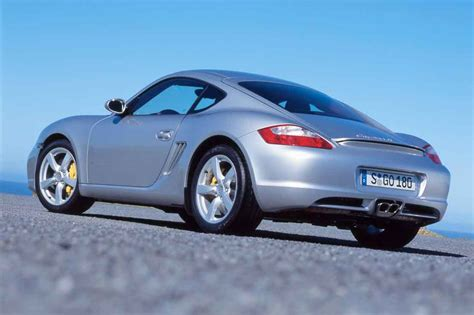car repair manual download 2008 porsche cayman head up display service manual 2008 porsche cayman how to change transmission pressure solenoid valve 2008