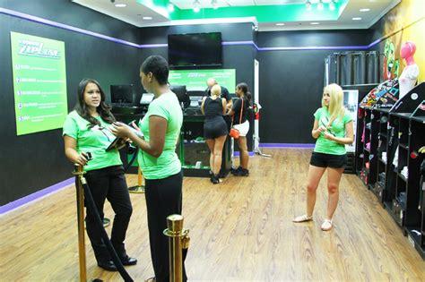 Green Door Las Vegas Reviews by 84 The Green Door Las Vegas Green Door Sunset Room